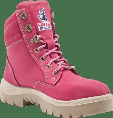 Southern Cross Ladies S3 - Pink