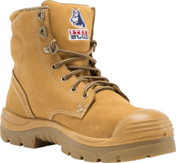 Argyle: TPU/Bump Cap - Wheat
