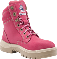 Southern Cross Ladies S3 - Pink