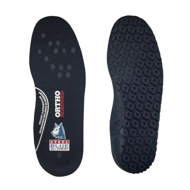 Footbed_Ortho_Men