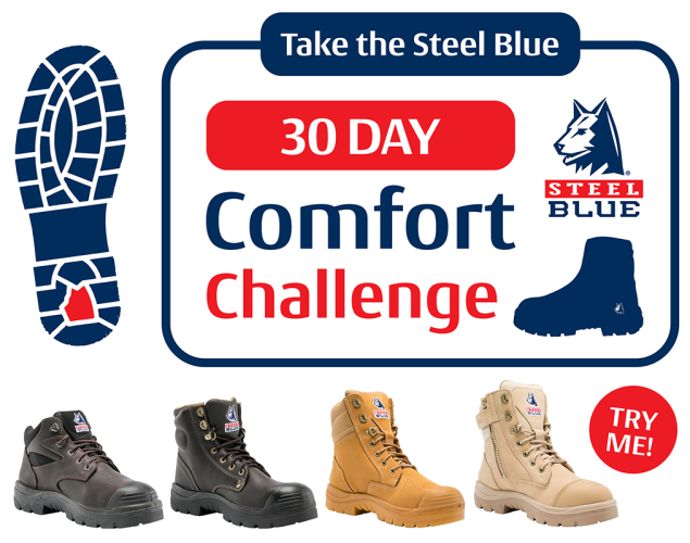 30-Day-CC_w_boots1
