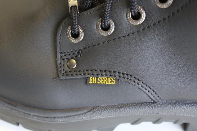 EH-Series-Label