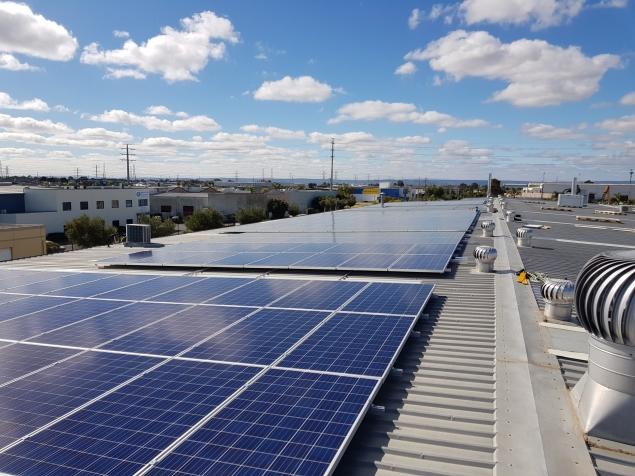 Solar panels 20170802_114331