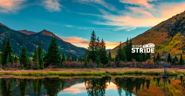 Homepage slider – USA CSR_scenery_with_logo – cropped for about