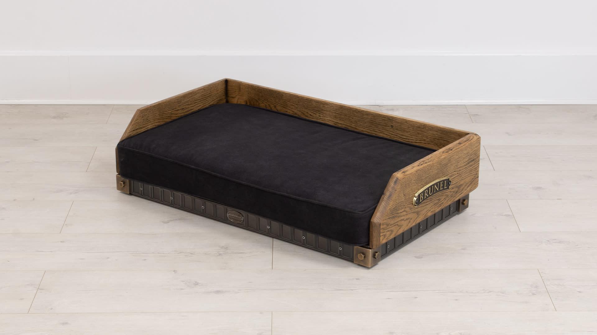 SV BRUNEL PET BED
