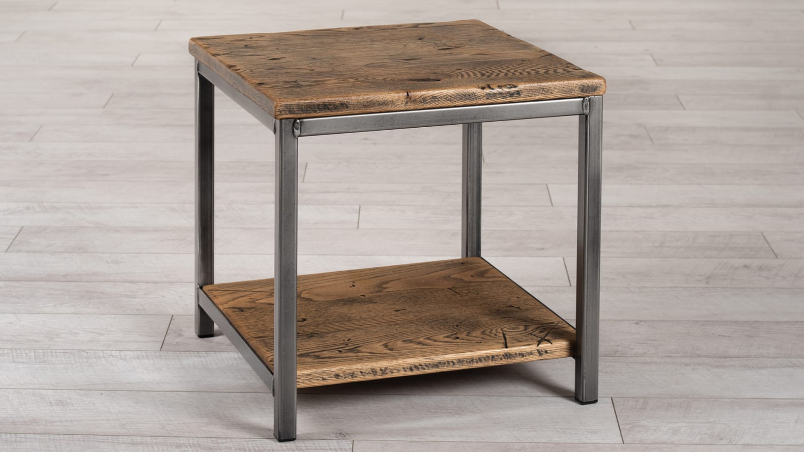 SV-WAREHOUSE-SIDE-TABLE-003