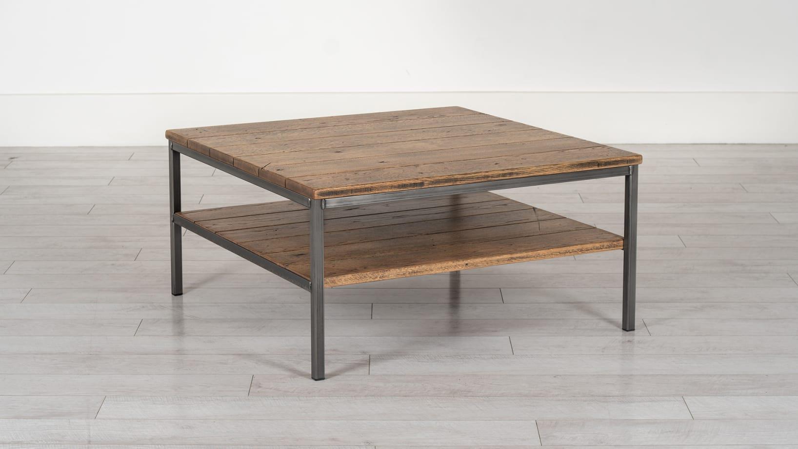 SV-WAREHOUSE-COFFEE-TABLE-001