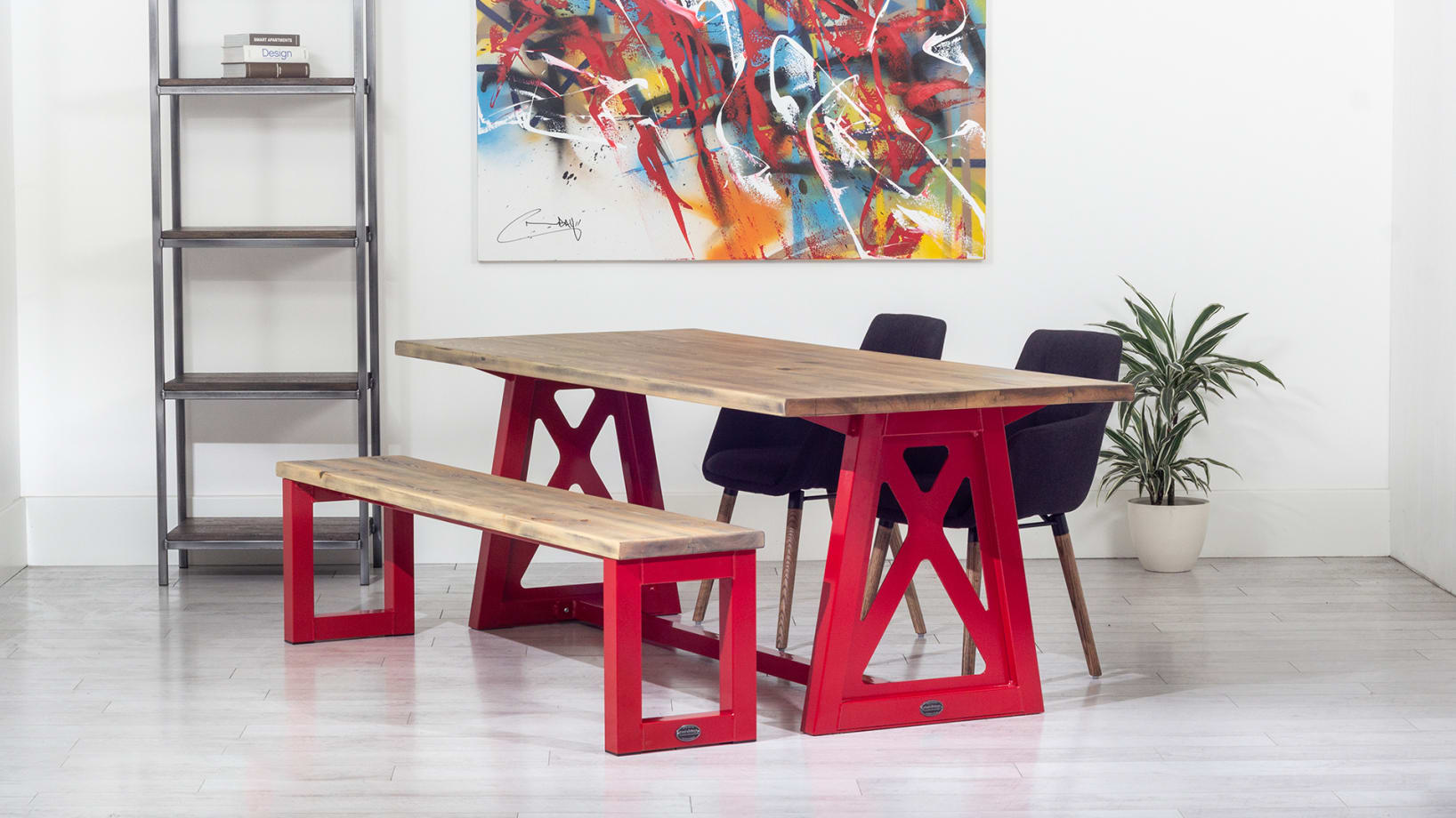 SV-FIREHOUSE-TABLE-001