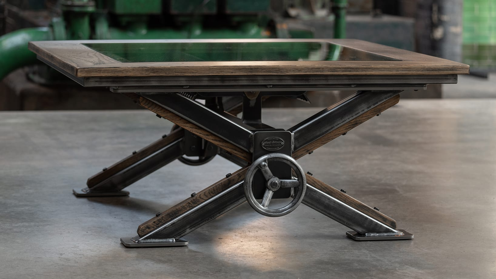 SV-STEAMPUNK-COFFEE-TABLE-002