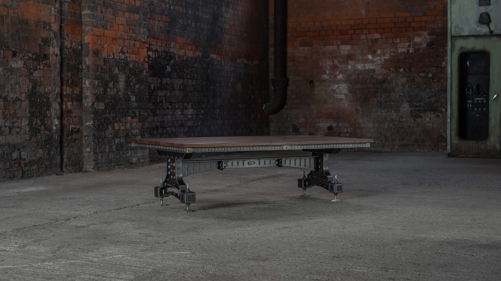 SV-BRUNEL-COFFEE-TABLE-PS-01