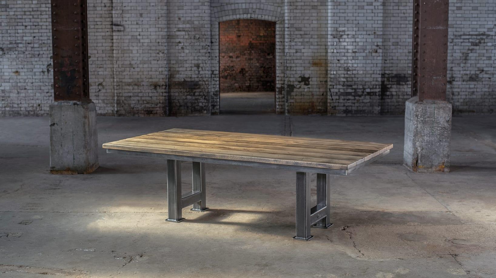 SV-GRAND-ARTISAN-TABLE-PS-001