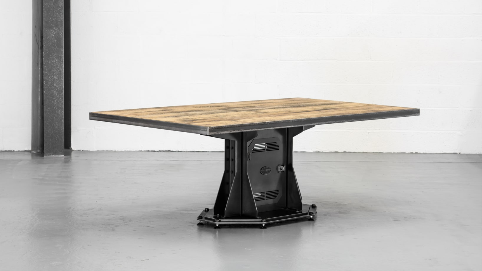 SV-FORGE-TABLE-001