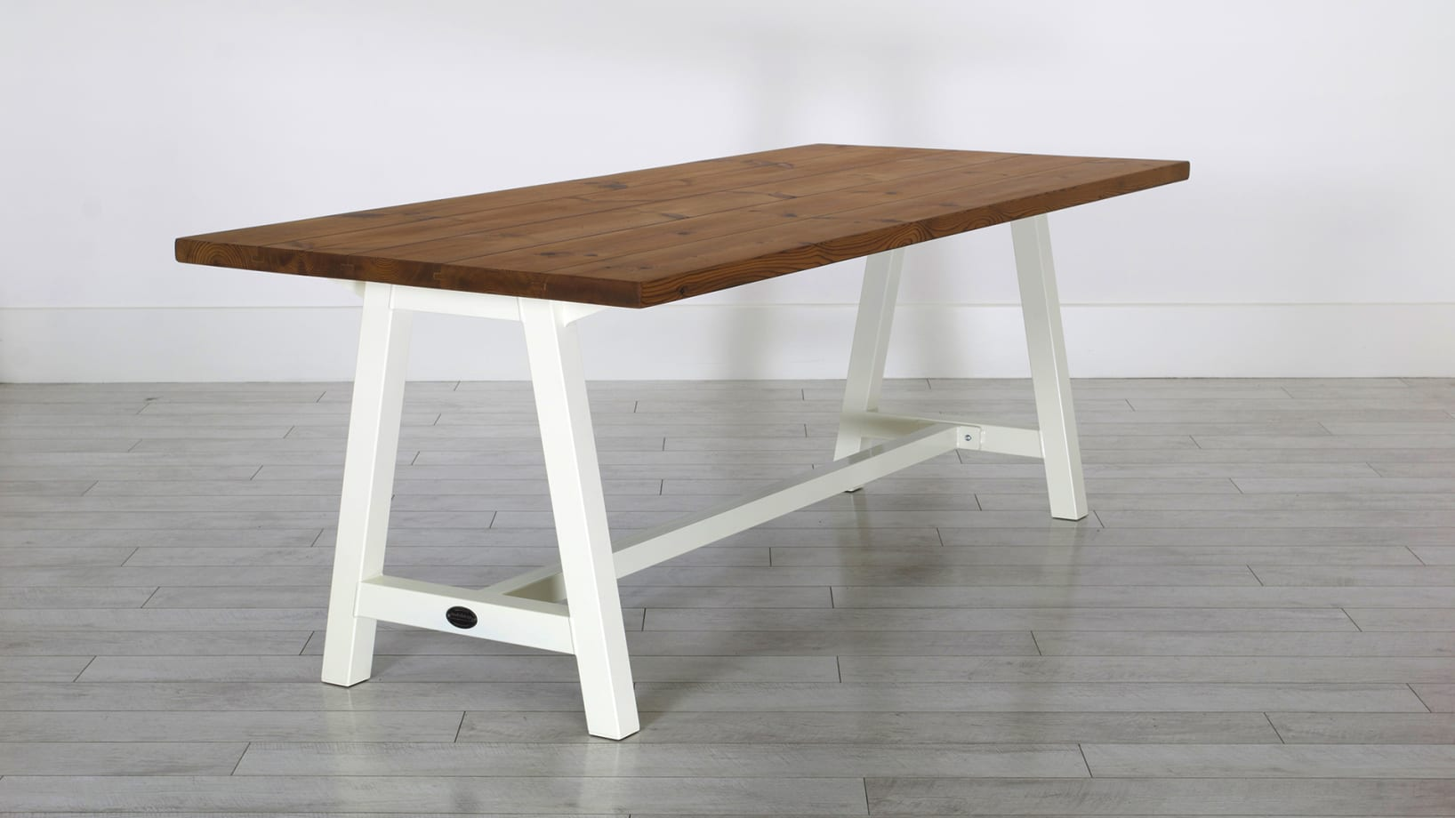 SV-CREAM-TABLE-THERMO-DARK