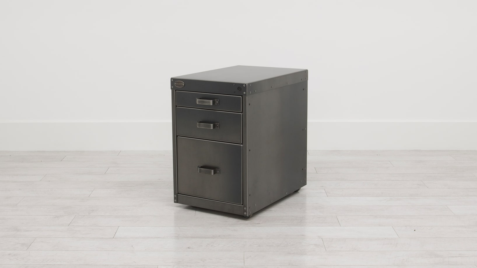SV-3-DRAWER-UNIT-010