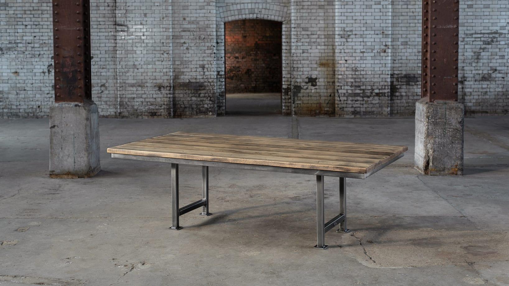 SV-ARTISAN-TABLE-PS-001