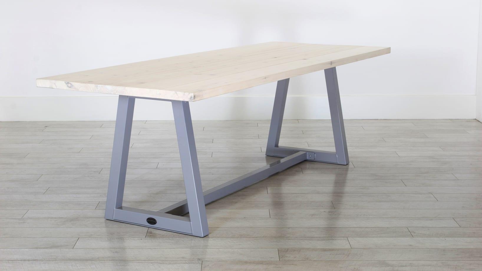 SV-GREY-TABLE-PINE-DARK