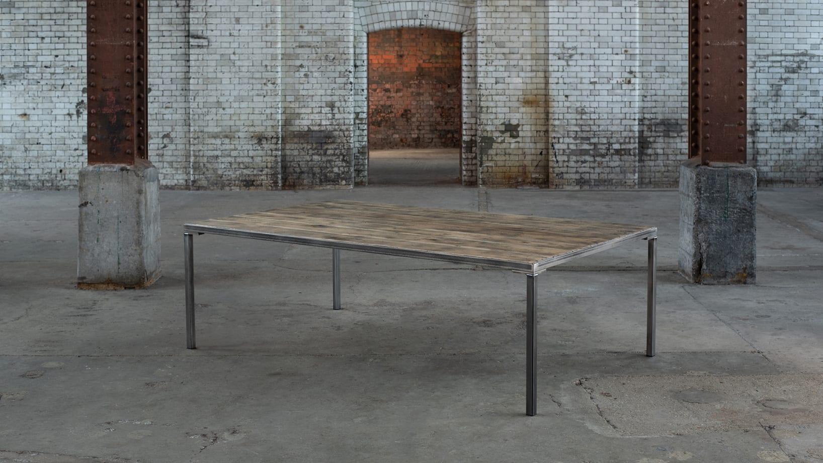SV-WORKSHOP-TABLE-PS-001