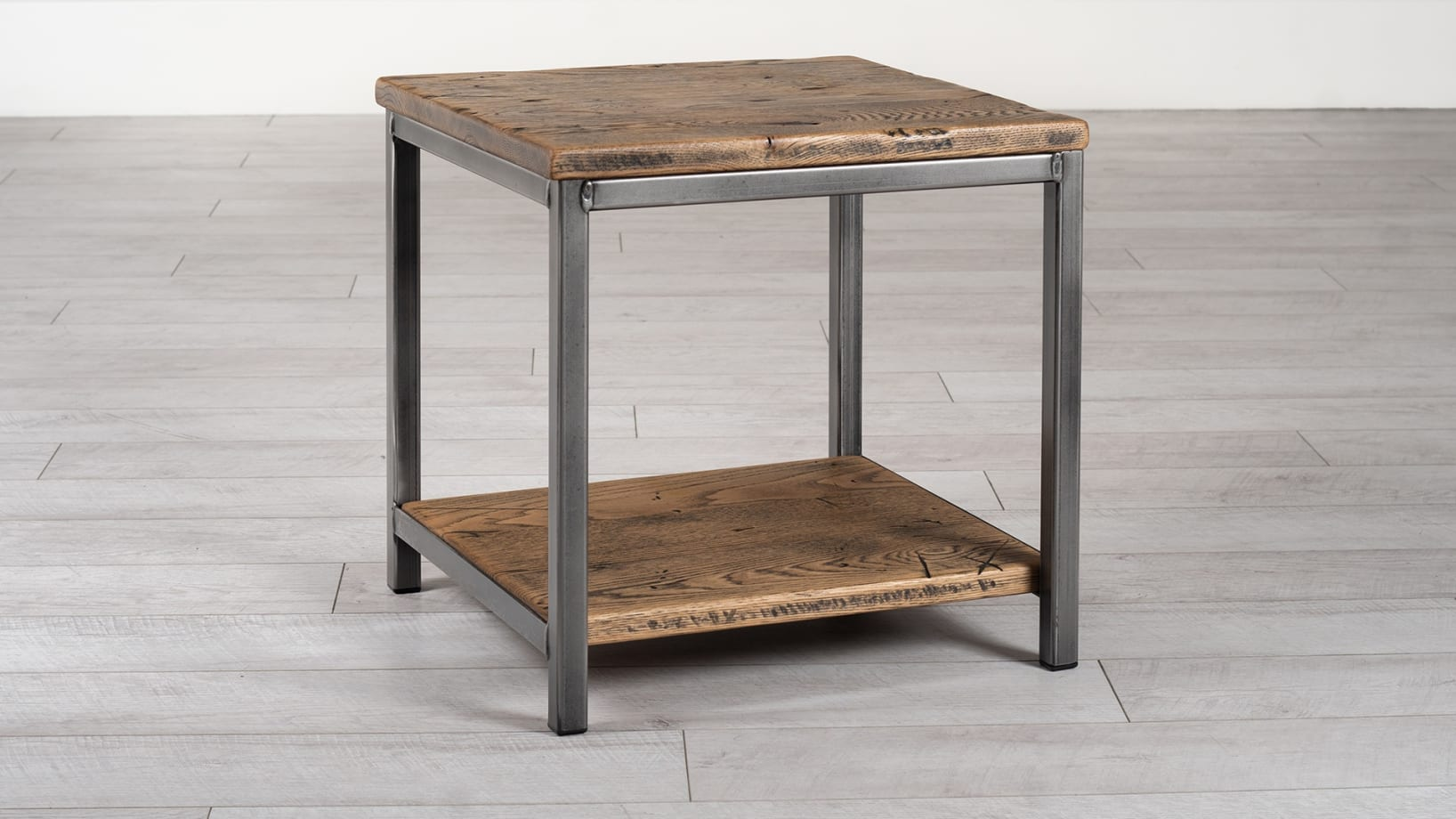 The Warehouse Side Table