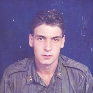 Dragan Anastasijević