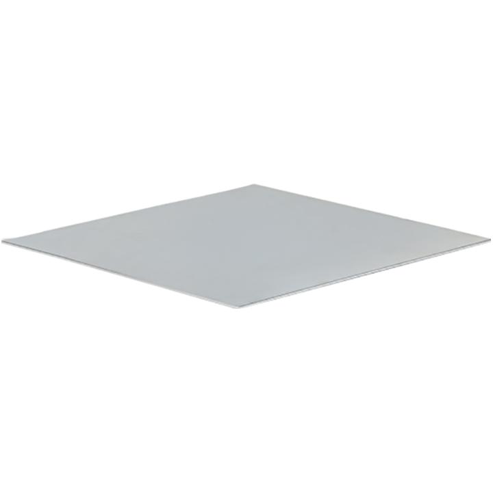 Panels & Door Components