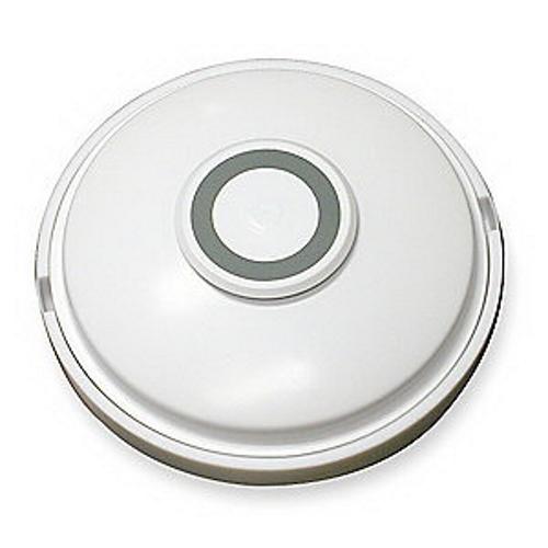 Heat Detector Alarms