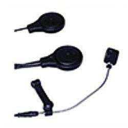 Intercom & Paging Microphones