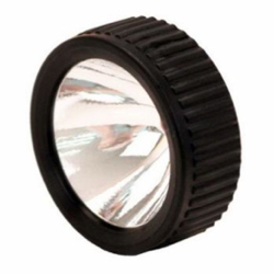 Flashlight Replacement Parts