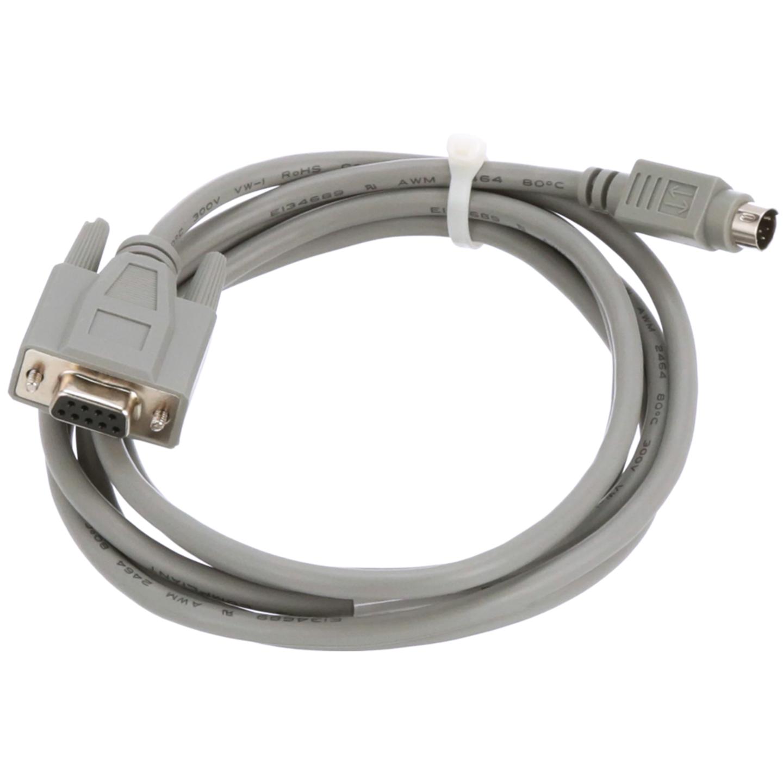 PLC Cable Assemblies