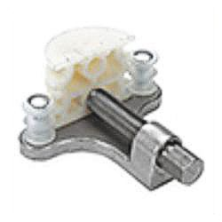 Conduit, Pipe & Tubing Reamers