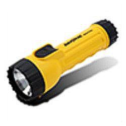 Flashlights - Handheld