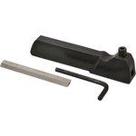 Tool Bit Holders & Sleeves