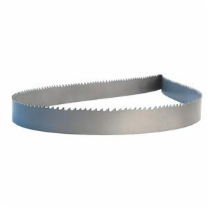 Welded Band Saw Blades
