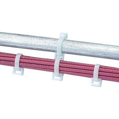 Cable Tie Cable Spacers