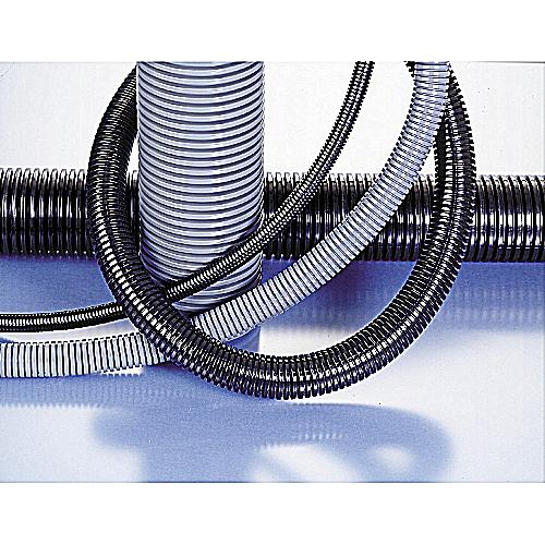 Flexible Non-Metallic Conduit (FNC)