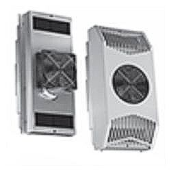 Enclosure Coolers