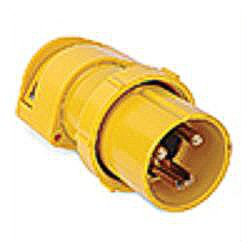 Pin & Sleeve Plugs
