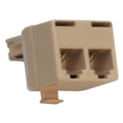 Copper Adapters
