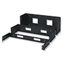 Patch Panel Cable Brackets