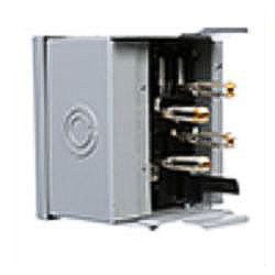 Busway Fusible Plug Units