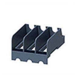 Phase Separation Plates