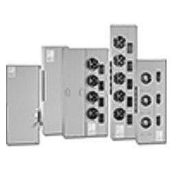 Main Lug Terminal Box Modules