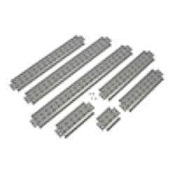 Main Pull Box Modules