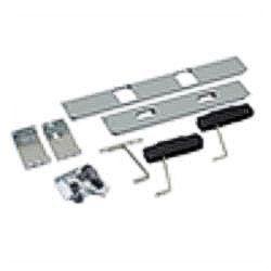 Main Circuit Breaker Switchboards