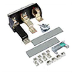 Switchboard Distribution Kits
