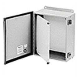 Enclosure Interior Panel Mounting Kits