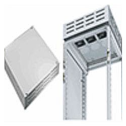 Enclosure Ventilators