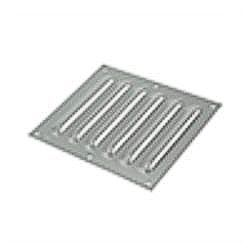 Enclosure Window, Louver, Filter Kits