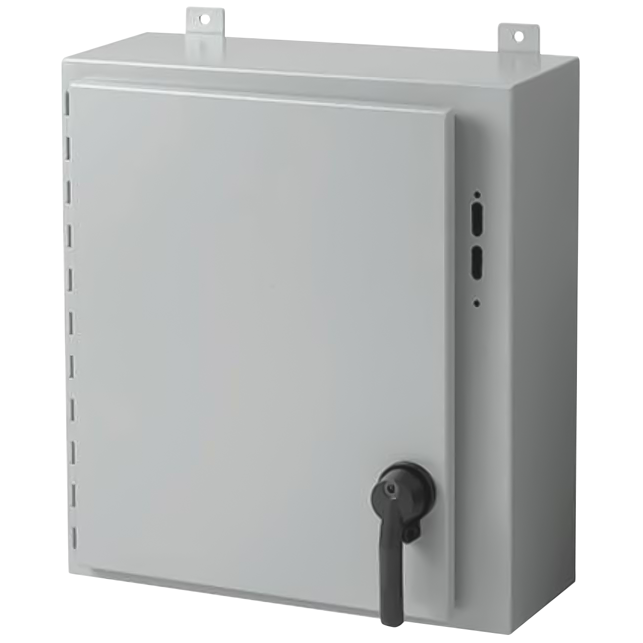 Modular Enclosure Systems
