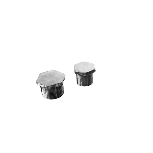 Cable Gland Plugs
