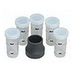 Water Testing Meter Accessories